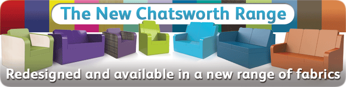 Chatsworth Range of Furniture