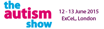 The Autism Show 2015