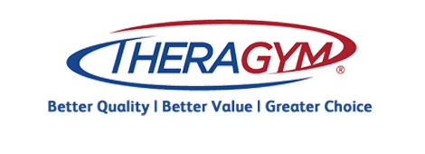 Theragym Sensory Integration