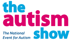The Autism Show - The National Event for Autism