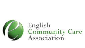 English Community Care Association