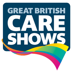 Great British Care Shows