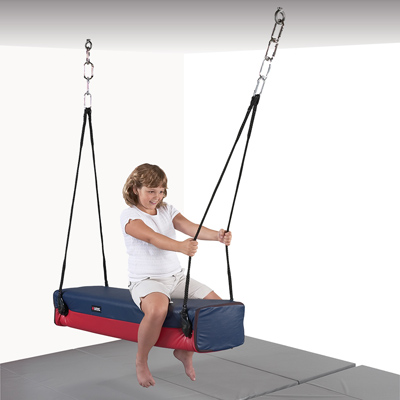 Rompa Award Leads To Sensory Integration Expansion Within