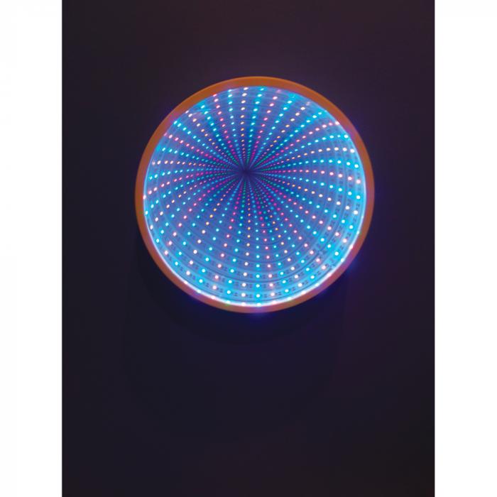 infinity lights, infinity