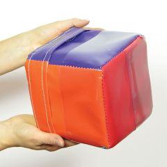 Mini Talking Cube
