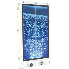 Snoezelen® Double Bubble Bonanza™ Sensory Room Wall Panel by ROMPA®