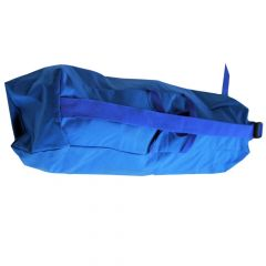 Haley's Joy® Carrying Bag for Balance Buddy Bolster Swing for Size 2 or 3 Frame