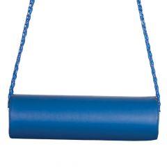 Haley's Joy® Balance Buddy Bolster Swing for Size 2 Frame