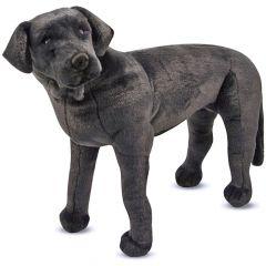 Pedigree Pal - Black Labrador