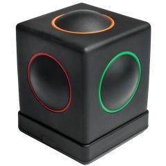 Skoogmusic Skoog 2.0 USB Tactile Music Interface