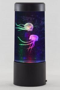 Mini Jellyfish Tank