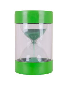 Sit on Sand Timer - 1 Minute