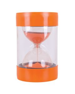 Sit on Sand Timer - 10 Minutes