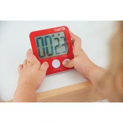 Classroom | Snoezelen® Multi-Sensory Environments and