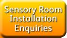 Sensory Room Installation Enquiries