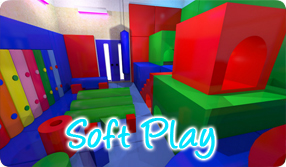 Soft Play Room Snoezelen Multi Sensory Environments And Equipment Rompa