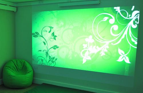 What Is A Snoezelen Sensory Room Snoezelen 174 Multi