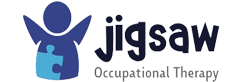Jigsaw Occupational Therapy