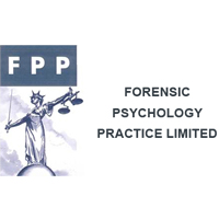 Forensic Psychology Practice