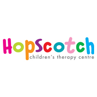Hopscotch Children's Therapy Centre