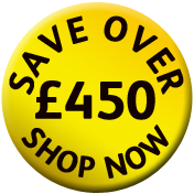 Save £450