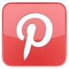 Rompa on Pinterest