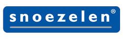 Snoezelen® Logo