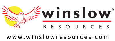Winslow Catalogue