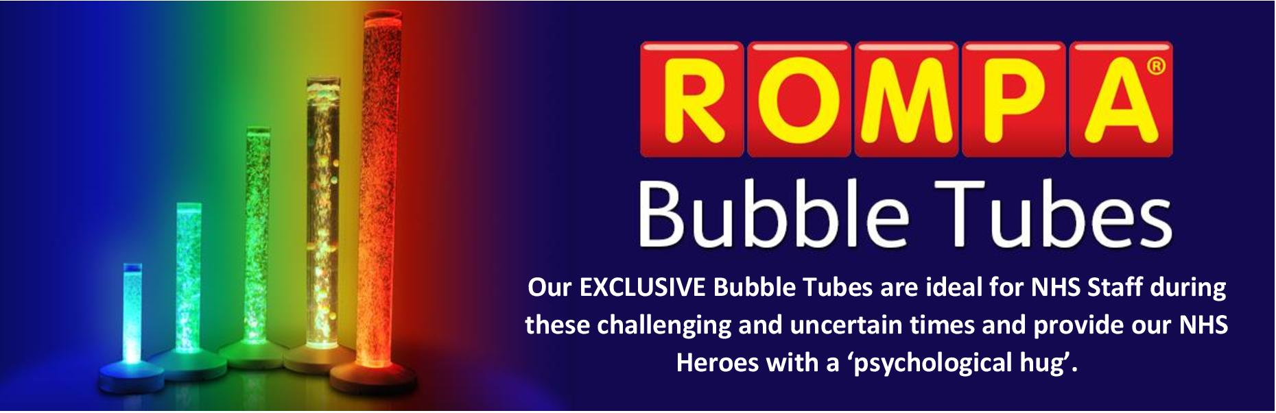 nhs-bubble-tubes